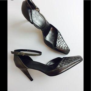 Bottega Veneta heels